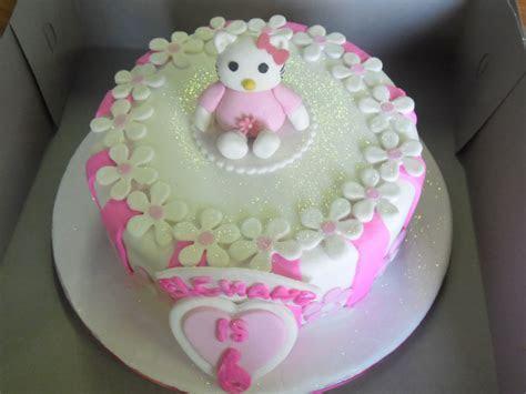 Bakers World, Celebration Cakes, Birthday & Wedding Cakes