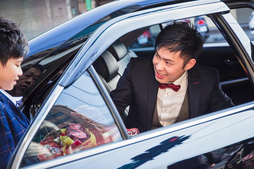052婚禮攝影紀錄