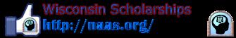 52 Amazing High-School Senior Scholarships for Wisconsin Students