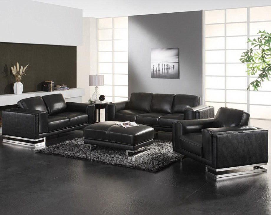 20 Great Living Room Decoration Ideas - Interior Design ...