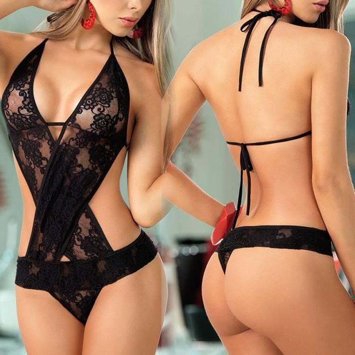 Achat Vêtements Femme à prix discount Pour toutes vos envies de mode, découvrez le rayon Vêtements à prix mini avec Cdiscount! Tout au long de l'année, profitez d'arrivages permanents sur les plus grandes marques de vêtements.