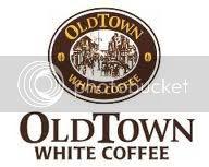 OldTown Berhad
