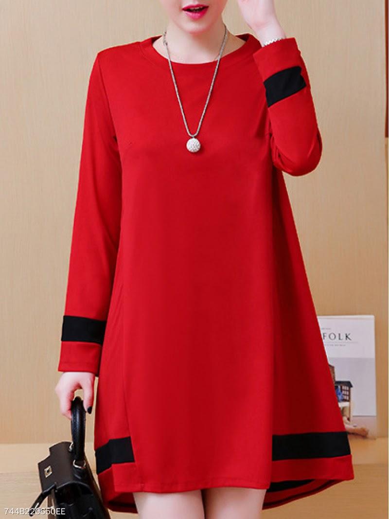 Fashionmia.com Dilek Listesi