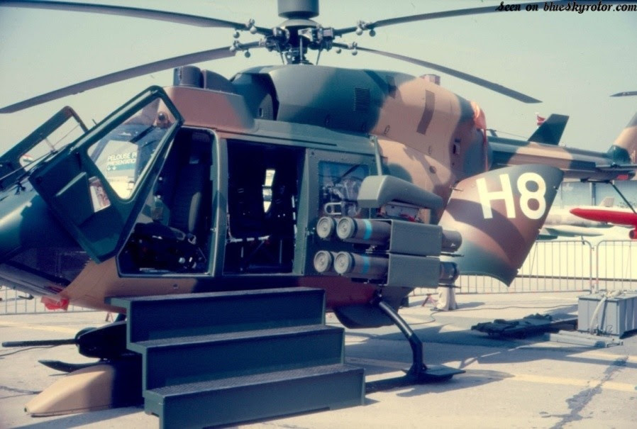 http://www.blueskyrotor.com/performance/illustrations/Airbus__Helicopters/BK117-BK117-A3M/static.jpg