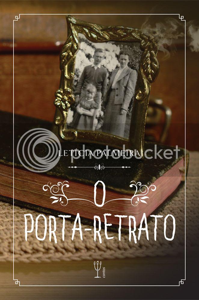 O Porta-Retrato photo capa-oportaretrato-frente.jpg