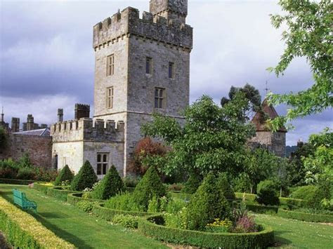157 best images about IRELAND: LISMORE & CAPPOQUIN, COUNTY
