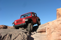 Jeep-Best-Bug-Out-Vehicle