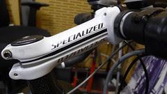 Bike fit Santa Cruz weekend_0185