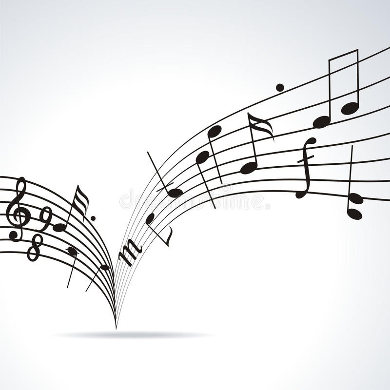 Quais são as letras das tuas canções?