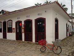 Projeto Colonial MiniBrasil 2007
