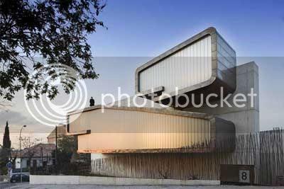 Clip House 2