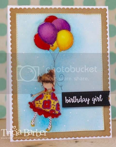 photo birthday girl flat_zps3lfz32dv.jpg