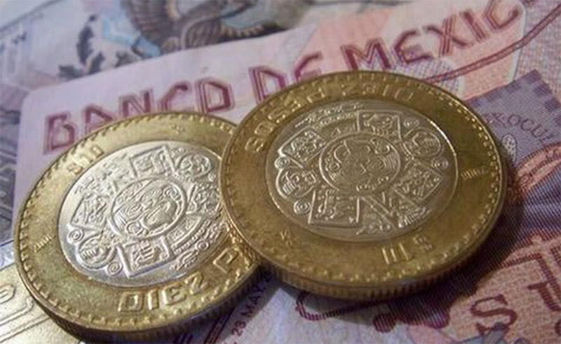 Salario-Minimo-Mexico