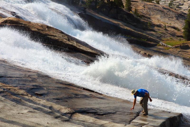 IMG_6387 Waterwheel Falls Trail