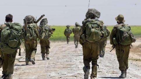 """L'Onu: """"Gli Usa armano Israele A Gaza l'80% di vittime civili"""""""