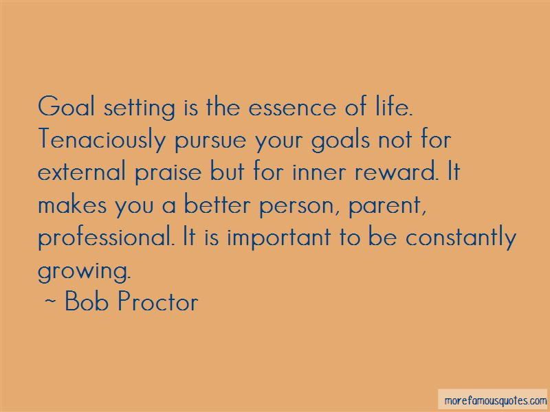 Growing To Be A Better Person Quotes Top 10 Quotes About Growing To