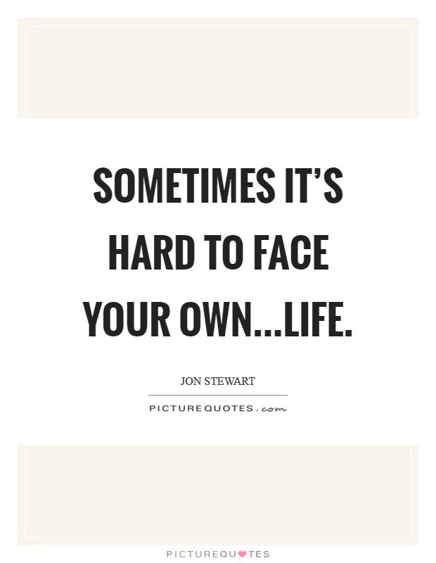 Life Hard Quotes Life Hard Sayings Life Hard Picture Quotes