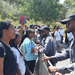 מחאת יוצאי אתיופיה: הכנסת מקיימת דיון מיוחד - מעריב