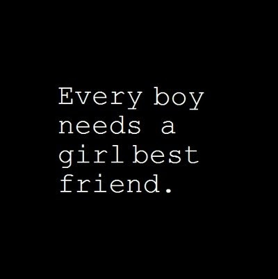 75+ Boy Girl Best Friend Quotes