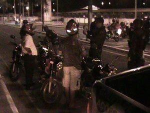 Operações noturnas serão realizadas em todo o interior do Estado (Foto: Gati/Divulgação)