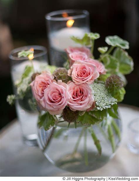 extravagant flower arrangements   Budget friendly Ideas