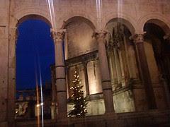 isprid katedrale