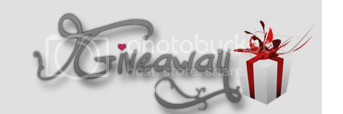 photo giveaway1.png
