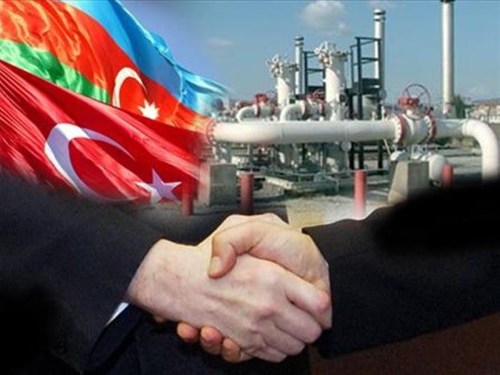Κοινή στρατιωτική δύναμη δημιουργούν Τουρκία και Αζερμπαϊτζάν!
