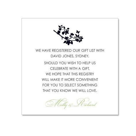 Answers to your most important wedding invitations