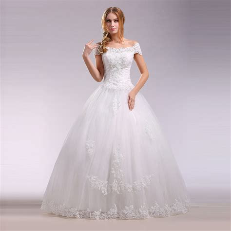 wedding dress  petite women