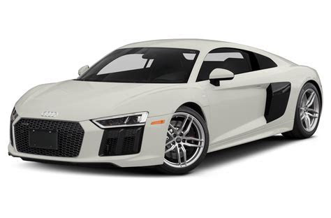 Audi R8 Spyder is latest big New York Auto Show debut   Autoblog