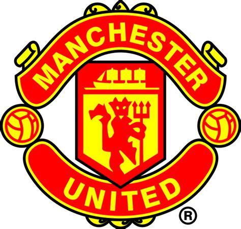 gambar logo club sepak bola  terlengkap kumpulan