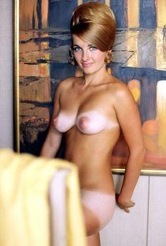 Allison Parks Nude Pics (@Tumblr)   Top 12 Hottest