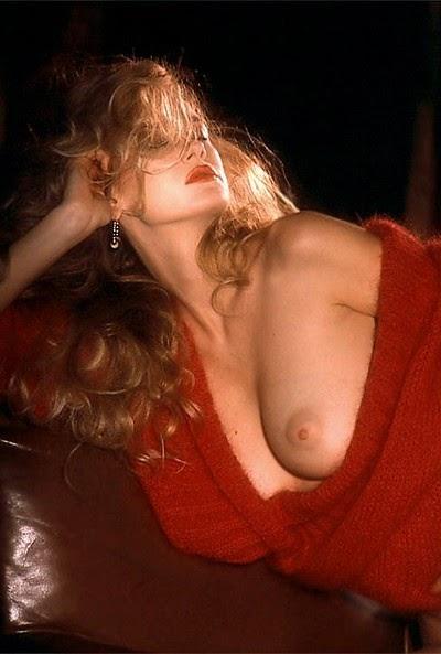 Tina Bockrath Playboy Hot Photos/Pics | #1 (18+) Galleries