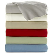 Sheets - Shop Bed Sheets, Pillow Cases & Fitted Bed Sheets - jcpenney