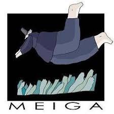 Catálogo Meiga