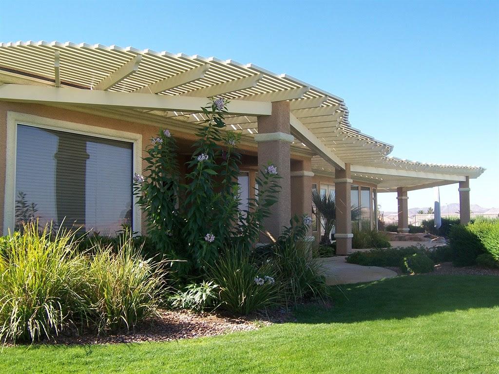 Proficient Patios & Backyard Designs | Las Vegas, NV 89102 ...