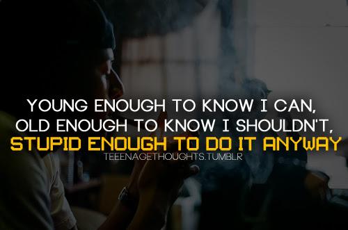 Quotes About Smoking Marijuana 43 Quotes