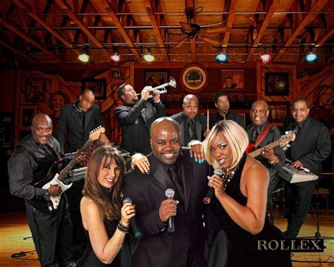 ROLLEX BAND Reviews   Edgewood, MD   119 Reviews