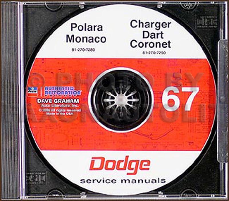 Diagram 1966 Charger Wiring Diagram Manual Reprint Full Version Hd Quality Manual Reprint Carmotorwiring Creasitionline It