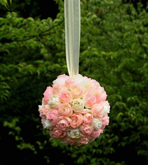 Online Buy Wholesale kissing balls pomanders from China