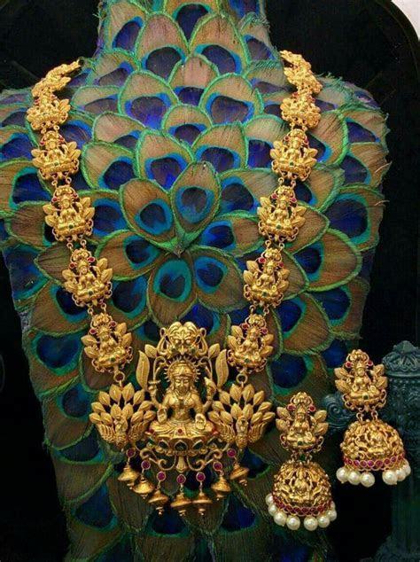 Best 132 nagas haram ideas on Pinterest   Temple jewellery