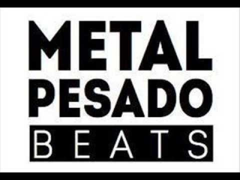 Metal Pesado presenta; Verguenza Ajena con Sta K Sanchez (Audio) | 2016 | España