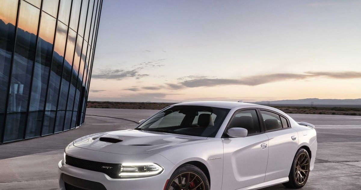 14848fcf1c8a Pathological Hate  Pathological hate becomes hooligans with a Dodge Charger  Hellcat