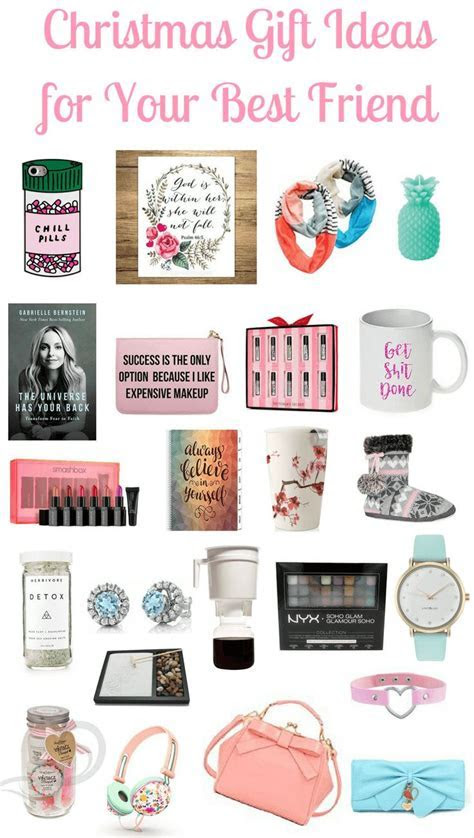 Best 25  Gifts for female friends ideas on Pinterest