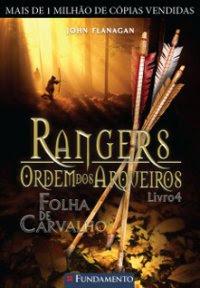 Folha De Carvalho