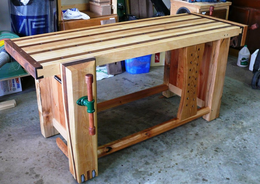 Ultimate Woodworking Bench Plans Woodworking Plans For Twin Bed