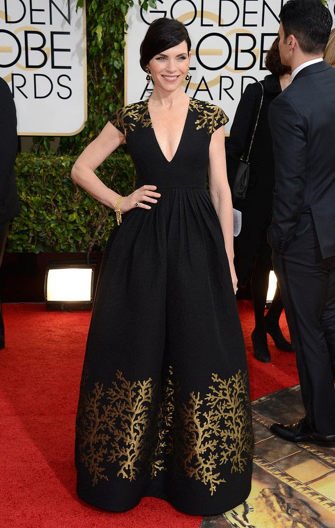 Golden Globes 2014 photo 6a3595b3-1b04-4d94-909c-55c4845ee40d_JuliannaMargulies.jpg