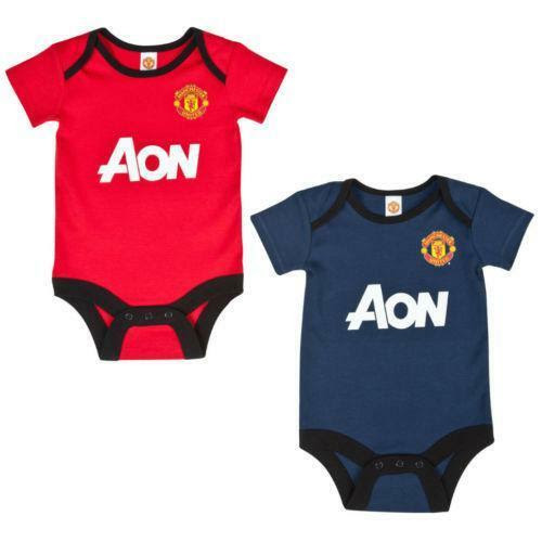 Love Ghana Soccer Football Infant Baby Sleeveless Bodysuit Romper