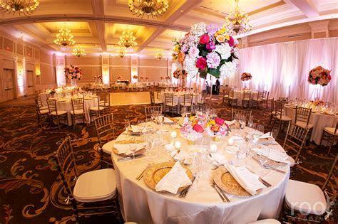 Beth   Michael : Waldorf Astoria Orlando Wedding by Lisa